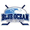 Blue Ocean Construction