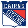 Cairns Electric